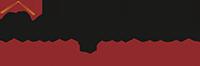 Hamgarden-Logo-200