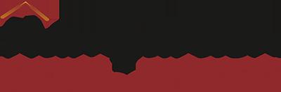 Hamgarden-Logo-400