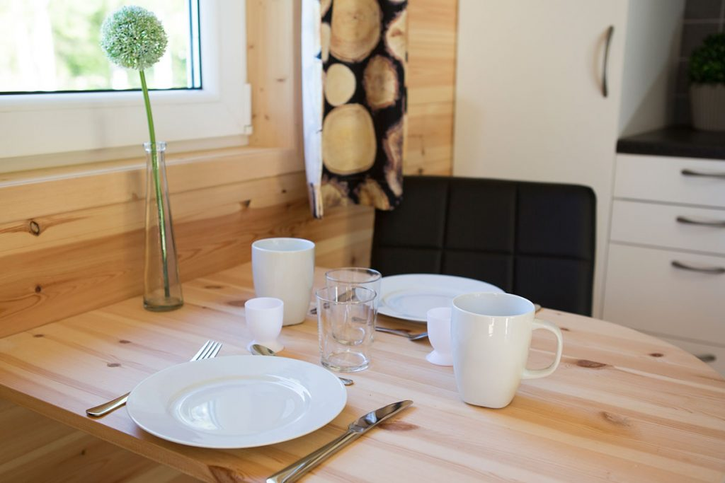 liten köksbord